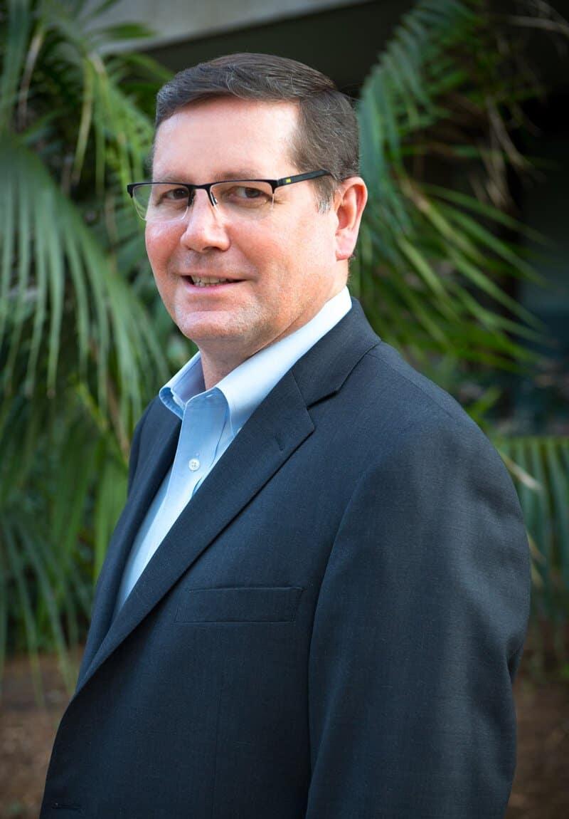 Rick Levenson - Advisor at Western Financial