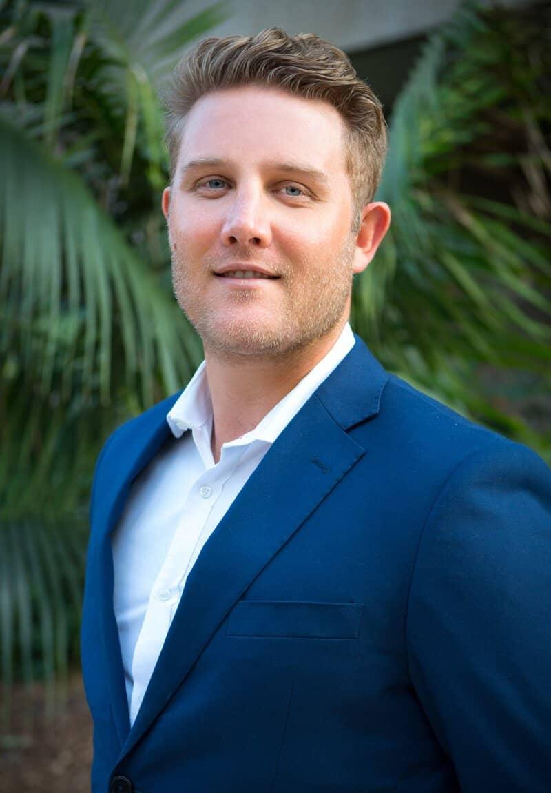 Steven Levenson - Advisor at Western Financial