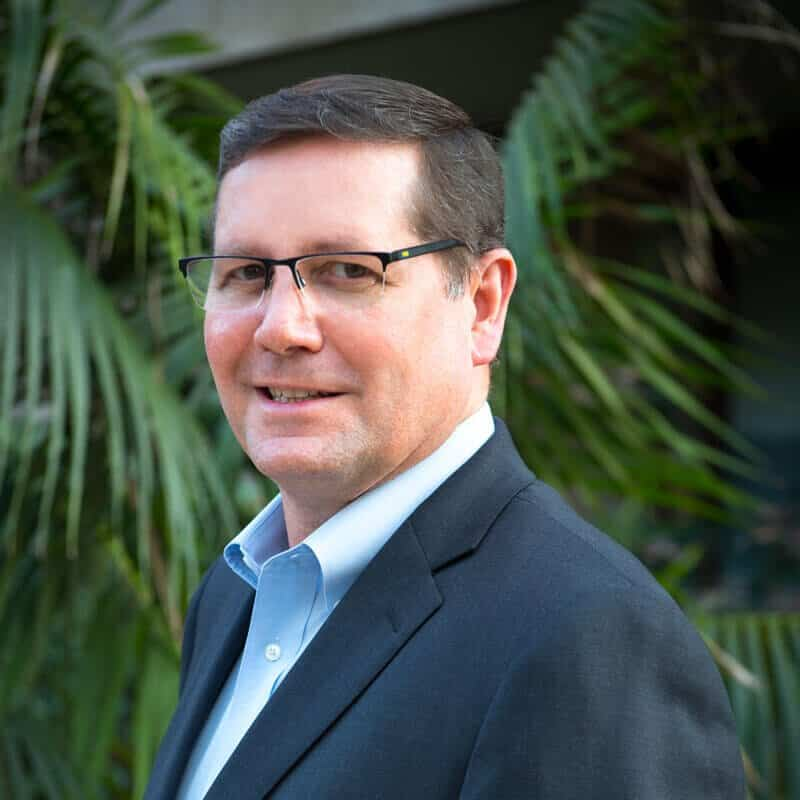 Rick Levenson - Financial Adviser at Western Financial