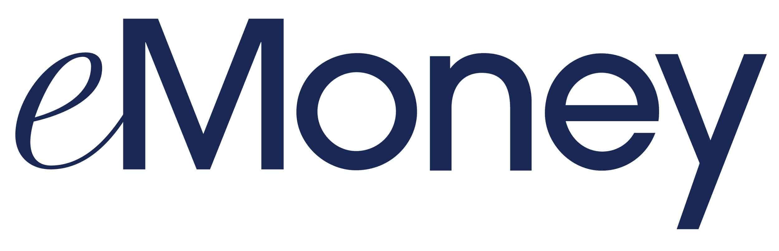 eMoney - Financial Planning
