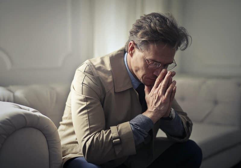 The Biggest Financial Pressures Facing Retirees