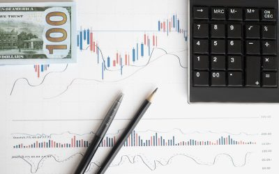 Understanding the Roth 401(k) vs. Traditional